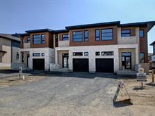 House for sale in Lachenaie (Terrebonne), Lanaudière, 594, Rue de la Sainte-Marguerite, 24266991 - Centris