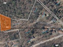 Terrain à vendre à Saint-Sauveur, Laurentides, Chemin  Tracy, 28283167 - Centris