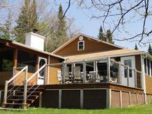 Maison à vendre à Sainte-Agathe-des-Monts, Laurentides, 5506, Chemin  Martin, 11098462 - Centris