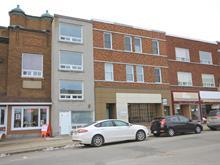 Commercial building for sale in Shawinigan, Mauricie, 315 - 317, Avenue de Grand-Mère, 13386035 - Centris