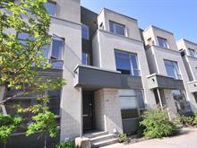 Maison de ville à vendre à Ville-Marie (Montréal), Montréal (Île), 356, Rue  Saint-Hubert, 14272836 - Centris