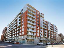 Condo à vendre à Le Sud-Ouest (Montréal), Montréal (Île), 950, Rue  Notre-Dame Ouest, app. 349, 16714640 - Centris