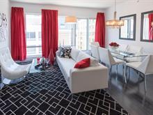 Condo à vendre à Ville-Marie (Montréal), Montréal (Île), 1248, Avenue de l'Hôtel-de-Ville, app. 202, 20221527 - Centris