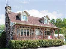 Maison à vendre à Saint-Louis-de-Gonzague, Montérégie, 9, Rue  Sainte-Anne, 25203797 - Centris