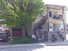 Quadruplex à vendre à Trois-Rivières, Mauricie, 605, Rue Godbout, 18738587 - Centris