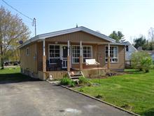 House for sale in Val-des-Bois, Outaouais, 114, Chemin de la Boulangerie, 24199200 - Centris