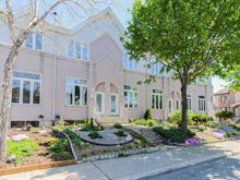 House for sale in Rivière-des-Prairies/Pointe-aux-Trembles (Montréal), Montréal (Island), 12571, Rue  Gertrude-Gendreau, 14268130 - Centris