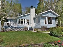 Maison à vendre à Saint-Donat, Lanaudière, 9, Chemin de la Pente-Douce, 11986758 - Centris