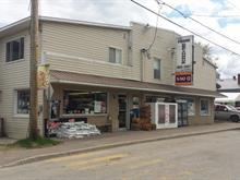 Quadruplex à vendre à Bouchette, Outaouais, 40, Rue  Principale, 16224512 - Centris