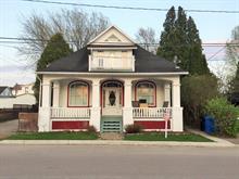 House for sale in Métabetchouan/Lac-à-la-Croix, Saguenay/Lac-Saint-Jean, 49, Rue  Saint-Jean-Baptiste, 14131428 - Centris