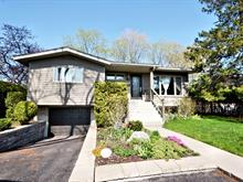House for sale in Duvernay (Laval), Laval, 2805, boulevard de Blois, 17704456 - Centris