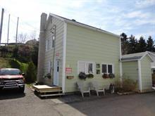 House for sale in Matane, Bas-Saint-Laurent, 332, Rue  Saint-Christophe, 17474646 - Centris