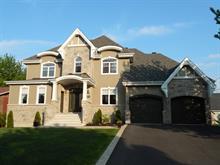 Maison à vendre à Notre-Dame-des-Prairies, Lanaudière, 62 - 64, Avenue des Tournesols, 28032410 - Centris