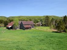 Farm for sale in Harrington, Laurentides, 66, Chemin de la Rivière-Rouge, 16447422 - Centris