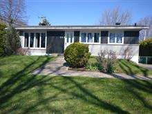 House for sale in Repentigny (Repentigny), Lanaudière, 243, Rue  Hocquart, 24120389 - Centris