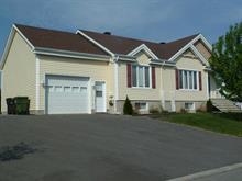 Maison à vendre à Saint-Pie, Montérégie, 204, Rue des Colibris, 22187005 - Centris