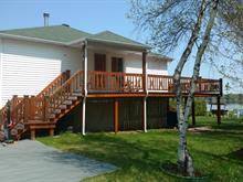 Maison à vendre à Lac-à-la-Tortue (Shawinigan), Mauricie, 270, Rue de l'Alouette, 10394101 - Centris