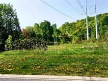 Terrain à vendre à Hull (Gatineau), Outaouais, Rue de la Galène, 21971993 - Centris