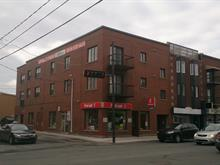 Commercial unit for rent in Trois-Rivières, Mauricie, 983, boulevard du Saint-Maurice, suite 1, 28035639 - Centris