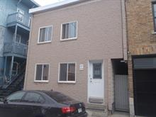 Duplex for sale in La Cité-Limoilou (Québec), Capitale-Nationale, 385 - 389, Rue  Saint-Germain, 22282249 - Centris