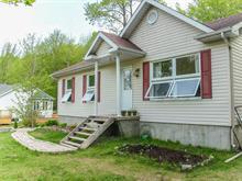 Maison à vendre à Fossambault-sur-le-Lac, Capitale-Nationale, 8, Rue des Pins, 18253838 - Centris