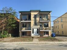 Income properties for sale in La Cité-Limoilou (Québec), Capitale-Nationale, 119, Rue des Chênes Ouest, 25808907 - Centris