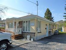 Maison à vendre à Alma, Saguenay/Lac-Saint-Jean, 1015, Rue  Grimard Ouest, 13054570 - Centris