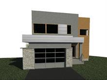 Maison à vendre à Lac-Beauport, Capitale-Nationale, Chemin de la Promenade, 21299887 - Centris