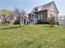 House for sale in L'Isle-Verte, Bas-Saint-Laurent, 34, Rue de la Savane, 27266994 - Centris