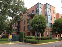 Condo for sale in Ahuntsic-Cartierville (Montréal), Montréal (Island), 11825B, Avenue  Norwood, apt. 407, 26187455 - Centris