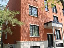 Condo for sale in Ahuntsic-Cartierville (Montréal), Montréal (Island), 9701, Rue  Berri, apt. 100, 24466257 - Centris