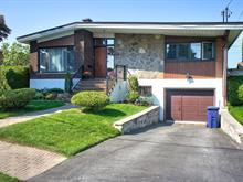 Maison à vendre à Duvernay (Laval), Laval, 740, Croissant le Gardeur, 13718569 - Centris