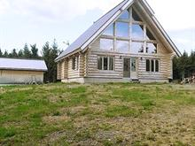 Farm for sale in Saint-Georges-de-Windsor, Estrie, 1040, Route  249, 24994205 - Centris