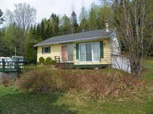 House for sale in Saint-Paul-de-Montminy, Chaudière-Appalaches, 926, Chemin du Lac-Jally, apt. 1, 21817469 - Centris