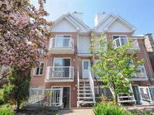 Condo à vendre à Mercier/Hochelaga-Maisonneuve (Montréal), Montréal (Île), 512, Rue  Baldwin, 19324179 - Centris