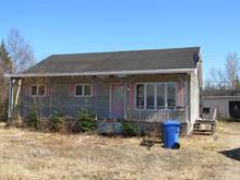 Maison à vendre à Sept-Îles, Côte-Nord, 51, Rue des Sapins, 19645020 - Centris
