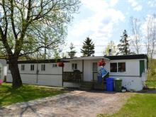 Mobile home for sale in Saint-Augustin-de-Desmaures, Capitale-Nationale, 209, Route  138, apt. 36, 15661873 - Centris