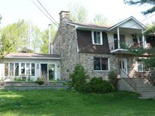 House for sale in Saint-Hippolyte, Laurentides, 262, Chemin du Lac-Connelly, 26964160 - Centris