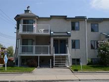 Condo for sale in Rivière-des-Prairies/Pointe-aux-Trembles (Montréal), Montréal (Island), 14824, Rue  Notre-Dame Est, 9053395 - Centris