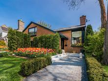 House for sale in Westmount, Montréal (Island), 52, Chemin de Lavigne, 9044114 - Centris