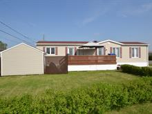 Mobile home for sale in Sainte-Martine, Montérégie, 24, Rue  Major, 19447134 - Centris