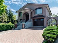 Maison à vendre à Rivière-des-Prairies/Pointe-aux-Trembles (Montréal), Montréal (Île), 12140, Avenue  Alfred-Nobel, 26675238 - Centris