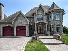Maison à vendre à Les Rivières (Québec), Capitale-Nationale, 823, Rue du Germoir, 25659626 - Centris