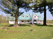 Hobby farm for sale in Melbourne, Estrie, 311, Chemin  Baker, 18696026 - Centris