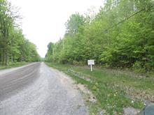 Lot for sale in Saint-Lazare, Montérégie, Rue  Maurice, 9956561 - Centris