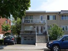 Duplex à vendre à Saint-Léonard (Montréal), Montréal (Île), 4430 - 4432, Rue de Padoue, 23335899 - Centris