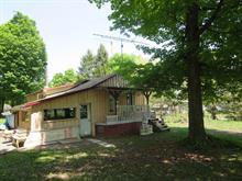 House for sale in Sainte-Justine-de-Newton, Montérégie, 2006, Rue du Domaine-des-Copains, 9794329 - Centris