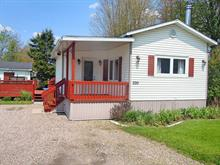 Mobile home for sale in Granby, Montérégie, 330, Rue de Dunham, 17238075 - Centris