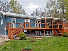 Maison à vendre à Kazabazua, Outaouais, 79, Chemin de Mulligan Ferry, 27546064 - Centris