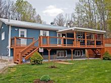 House for sale in Kazabazua, Outaouais, 79, Chemin de Mulligan Ferry, 27546064 - Centris